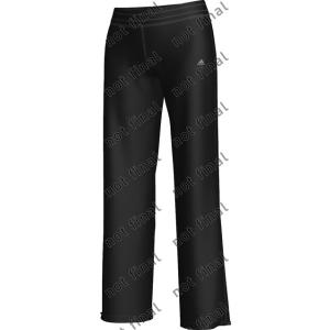 Adidas ESS MF Yoga pt X19248