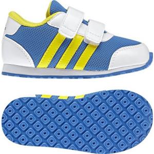 Adidas Snice CF I G41599