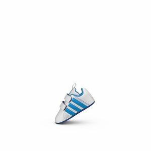 Adidas BP Liladi CF M20231
