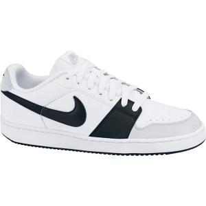 Nike BACKBOARD 378336-128