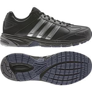 Adidas Duramo 4 Lea M G60808