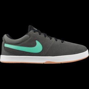 Nike RABONA 553694-030