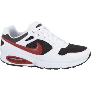 Nike AIR MAX COLISEUM RACER 555423-030