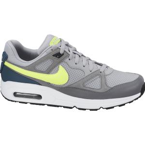 Nike AIR MAX SPAN 554666-079