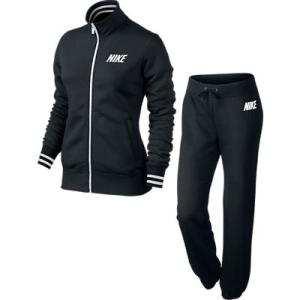 Nike THE CLUB WARM UP 546308-010
