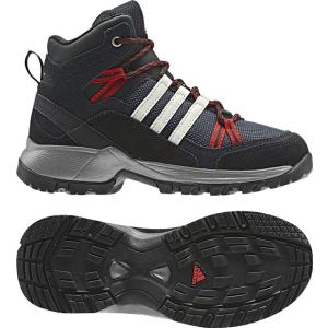 Adidas FLINT II MID K G62521