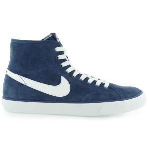 Nike PRIMO COURT MID 629573-401