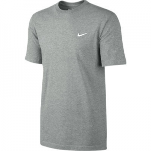 Nike TEE-EMBRD SWOOSH C/O 546404-063
