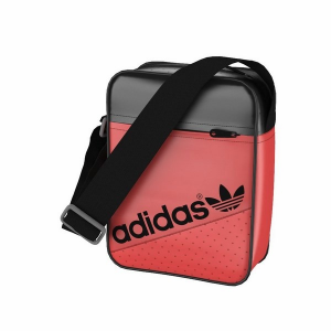 Adidas MINI BAG PERF M34437