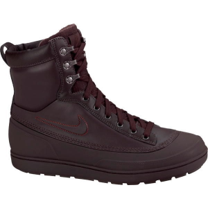 Nike WMNS NIKE TYCHEE MID 454418-200