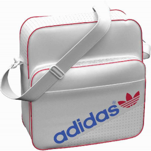 Adidas SIR BAG PERF F79780