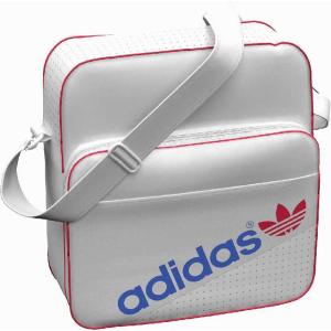 Adidas SIR BAG PERF F79780