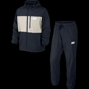 Nike WINGER WARMUP 544153-473