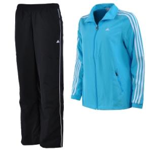 Adidas Ess 3s woven suit D89808