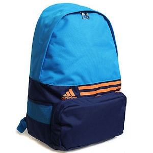 Adidas DER BP M 3S F49883