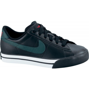 Nike SWEET CLASSIC (GS/PS) 367314-012