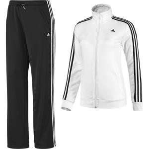 Adidas Ess 3s knit suit D89813