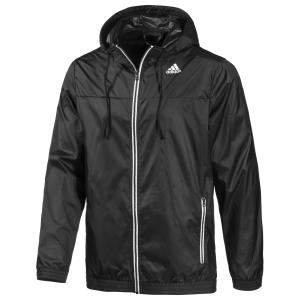 Adidas WB-LITE D88501