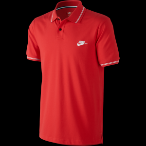 Nike GS SLIM POLO 558662-602