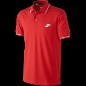 Nike GS SLIM POLO 558662-602