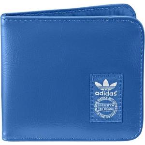 Adidas Penztarca G84881