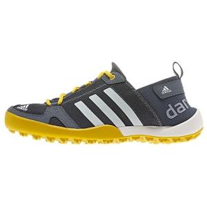 Adidas Climacool daroga tw D66329