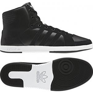 Adidas COURT SIDE HI W G60864