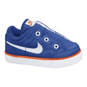 Nike CAPRI SLIP TXT (TD) 644558-400
