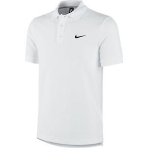 Nike MATCHUP POLO 636627-100