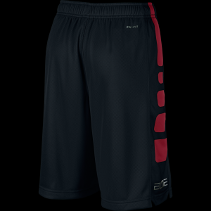 Nike ELITE STRIPE SHORT YTH 546649-018