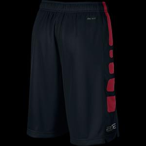 Nike ELITE STRIPE SHORT YTH 546649-018