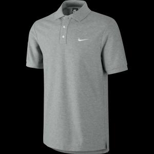 Nike MATCHUP POLO 636627-063