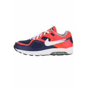 Nike AIR MAX GO STRONG ESSENTIAL 631718-600