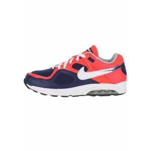 Nike AIR MAX GO STRONG ESSENTIAL 631718-600