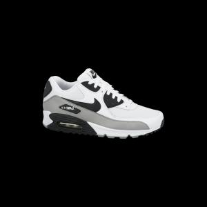 Nike Air max 90 essential 537384-110
