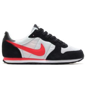 Nike GENICCO 644441-002
