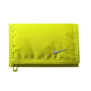 Nike Basic Wallet NIA08725NS