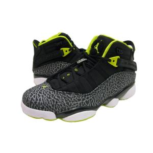 Nike TIEMPO ZOOM MID '94 JCRD SP 693204-331