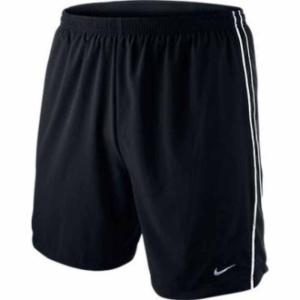 Nike 7 SW TEMPO 2-IN-1 SHORT 384281-015
