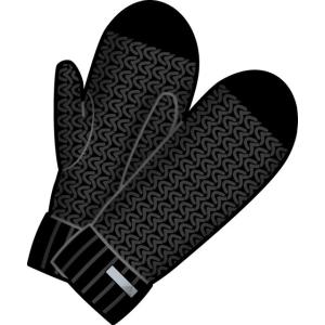 Adidas W Culture Glove W57002