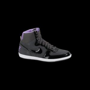 Nike WMNS NIKE TERMINATOR LITE HI 599435-006