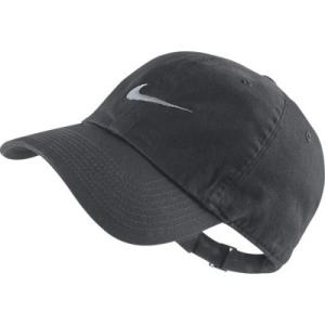 Nike HERITAGE86-SWOOSH 546126-060