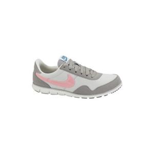 Nike WMNS NIKE VICTORIA NM 525322-004