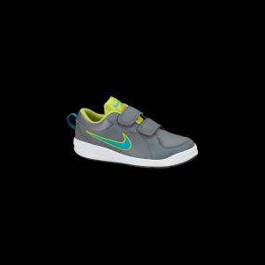 Nike PICO 4 (PSV) 454500-012