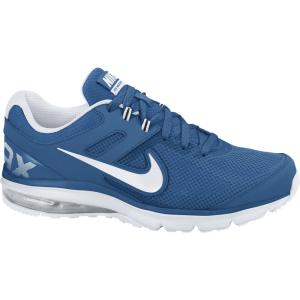 Nike Air max defy rn 599343-401