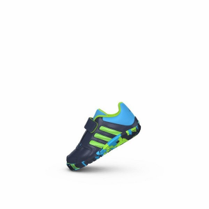 Adidas KatNat 3 AC I M21133