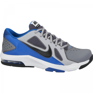 Nike Air max crusher 643174-003