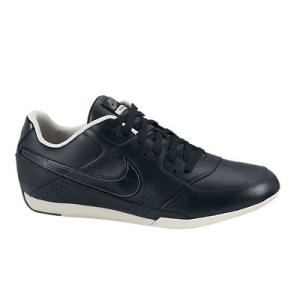Nike TRICKSTER 454310-018