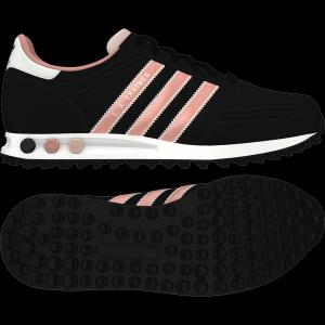 Adidas LA TRAINER W D65501