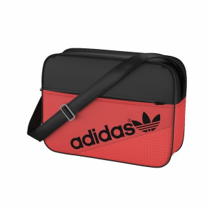 Adidas AIRLINER PERF M34435